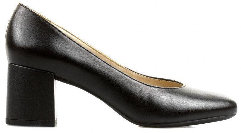 Туфли для женщин Geox D AUDALIES M. A - NAP.GOA.LEA XW3102 продажа, 2017