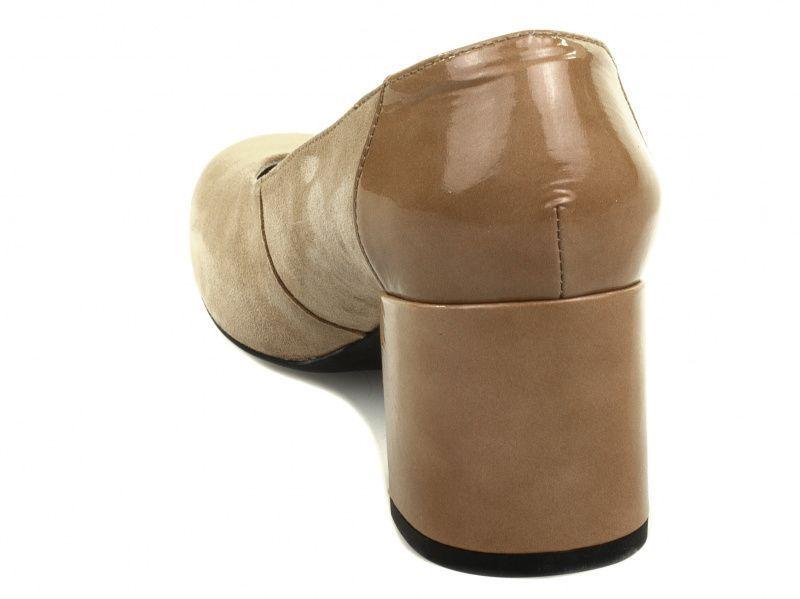 Туфли для женщин Geox D AUDALIES M.C - G.SU+ME.SY.PA XW3103 брендовая обувь, 2017