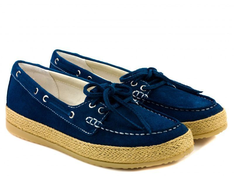 Мокасины для женщин Geox D MAEDRYS C - SUEDE XW3117 цена обуви, 2017