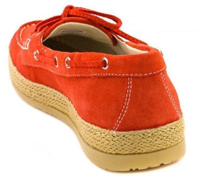 Мокасины женские Geox D MAEDRYS C - SUEDE D724EC-00022-C7012 брендовая обувь, 2017