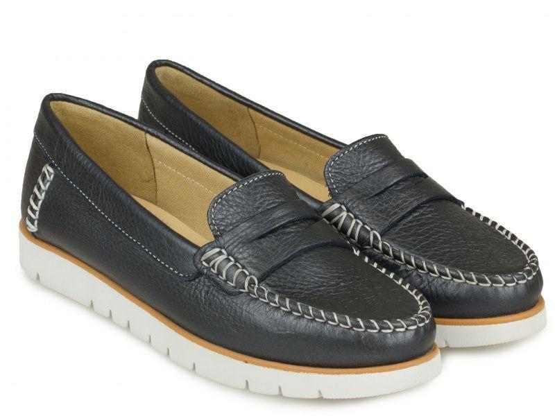 Мокасины для женщин Geox D KOOKEAN F - VIT.PERL.BOTT. XW3121 брендовая обувь, 2017