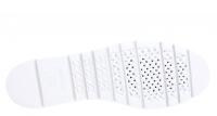Мокасины для женщин Geox D KOOKEAN F - VIT.PERL.BOTT. D724PF-000AK-C6738 Заказать, 2017