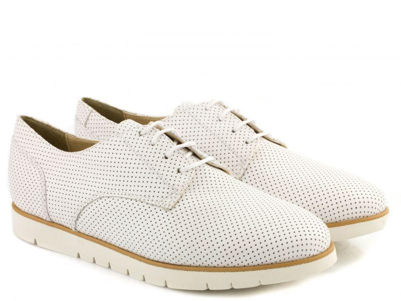 Полуботинки для женщин Geox D KOOKEAN G - NAPPA XW3123 модная обувь, 2017