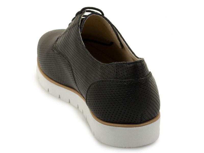 Полуботинки женские Geox D KOOKEAN G - NAPPA XW3124 цена обуви, 2017