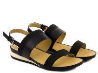 женская обувь Geox 40 размера купить, 2017
