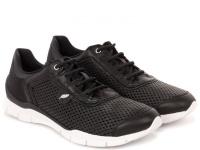 Кроссовки для женщин Geox D SUKIE A - NAPPA D72F2A-00085-C9999 купить в Интертоп, 2017
