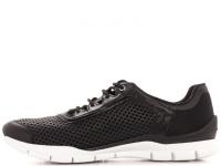 Кроссовки для женщин Geox D SUKIE A - NAPPA D72F2A-00085-C9999 выбрать, 2017