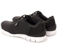 Кроссовки для женщин Geox D SUKIE A - NAPPA D72F2A-00085-C9999 цена, 2017
