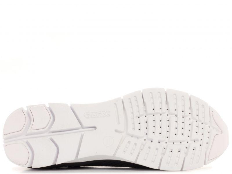 Кроссовки для женщин Geox D SUKIE A - NAPPA D72F2A-00085-C9999 бесплатная доставка, 2017