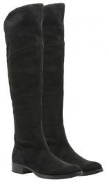 Сапоги женские Geox DONNA MELDI STIVALI D5490E-00023-C9999 брендовая обувь, 2017
