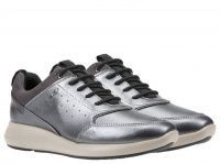 женская обувь Geox 36 размера купить, 2017