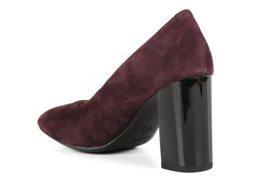 Туфли для женщин Geox D AUDALIES HIGH XW3170 Заказать, 2017