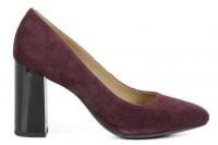 Туфлі  для жінок Geox D AUDALIES HIGH D723XA-00021-C8017 фото, купити, 2017