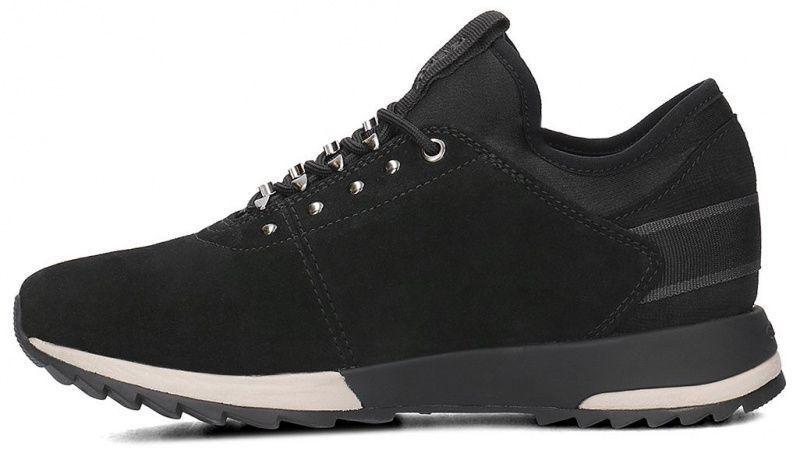 Ботинки женские Geox D ANEKO B ABX XW3187 купить обувь, 2017