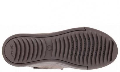 Сапоги для женщин Geox D MAYRAH B ABX D743MA-04522-C6132 размерная сетка обуви, 2017