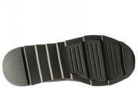 Ботинки женские Geox D GENDRY D745TC-00022-C9002 купить, 2017