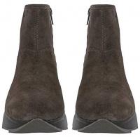 Ботинки женские Geox D GENDRY D745TC-00022-C9002 цена обуви, 2017
