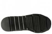 Ботинки женские Geox D GENDRY D745TC-00022-C9999 купить, 2017