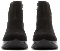 Ботинки женские Geox D GENDRY D745TC-00022-C9999 цена обуви, 2017
