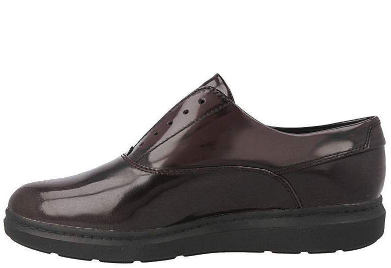 Полуботинки женские Geox D JERRICA D745XC-038CN-C8017 брендовая обувь, 2017