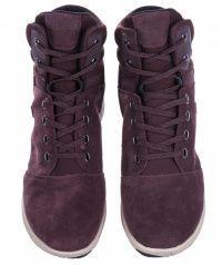 Ботинки для женщин Geox D NEBULA 4 X 4 B ABX XW3208 брендовая обувь, 2017