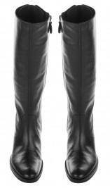 Сапоги женские Geox DONNA MELDI STIVALI D7490B-00085-C9999 купить в Интертоп, 2017