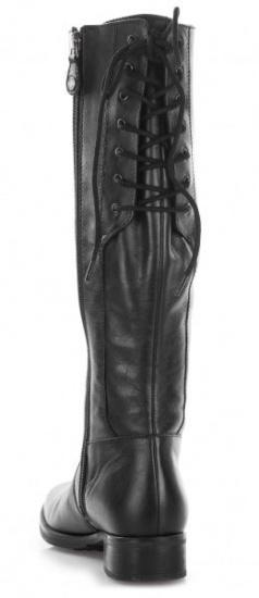 Сапоги женские Geox DONNA MELDI STIVALI D7490B-00085-C9999 брендовая обувь, 2017