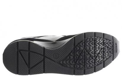 Кроссовки женские Geox D SHAHIRA D62N1B-0BCHI-C9335 брендовая обувь, 2017
