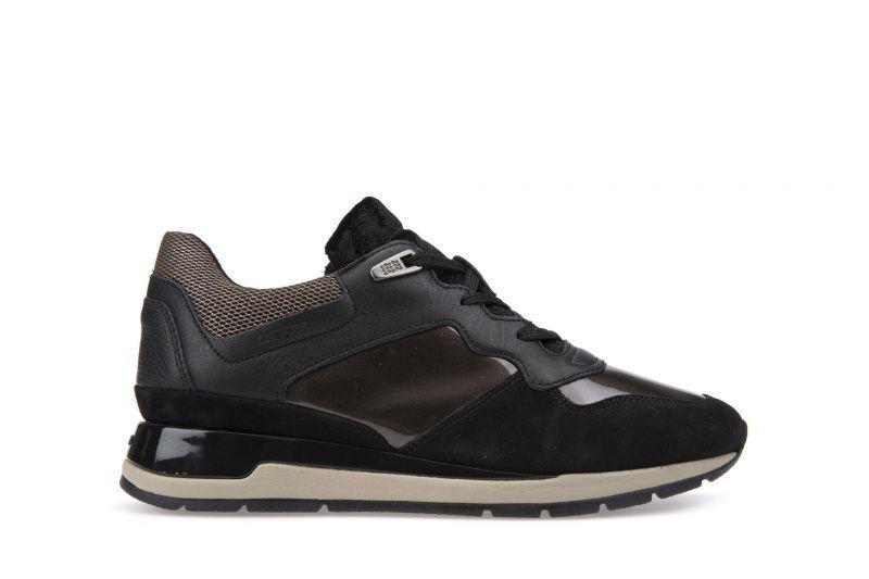 Кроссовки женские Geox D SHAHIRA XW3215 купить обувь, 2017