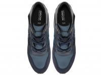 Кроссовки женские Geox D SHAHIRA D62N1B-022EW-C4174 брендовая обувь, 2017