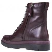 Ботинки для женщин Geox D DORALIA B ABX D643GB-00043-C7357 цена, 2017