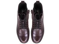 Ботинки для женщин Geox D DORALIA B ABX D643GB-00043-C7357 брендовая обувь, 2017