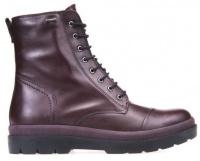 Ботинки для женщин Geox D DORALIA B ABX D643GB-00043-C7357 продажа, 2017