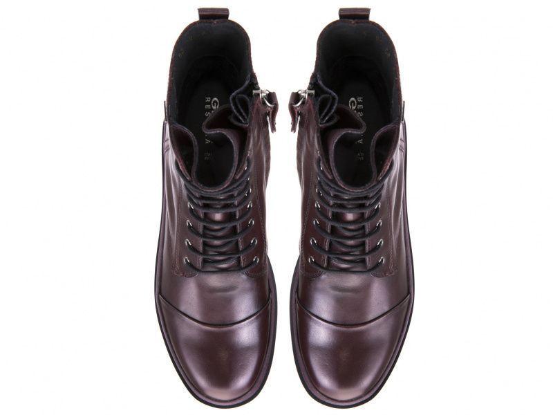 Ботинки для женщин Geox D DORALIA B ABX XW3218 продажа, 2017