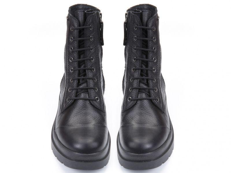 Черевики  для жінок Geox D DORALIA B ABX D643GB-04745-C9999 брендове взуття, 2017