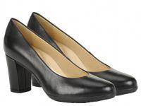 женская обувь Geox 41 размера купить, 2017