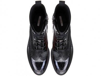 Ботинки для женщин Geox D PRESTYN D745WA-038PV-C9999 модная обувь, 2017