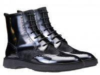 женская обувь Geox 39 размера купить, 2017