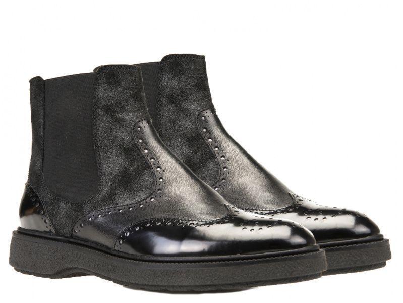 Черевики  для жінок Geox D PRESTYN XW3228 розмірна сітка взуття, 2017