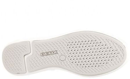 Кроссовки для женщин Geox D OPHIRA E - MESH+GEOBUCK XW3239 цена, 2017