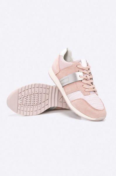 Кроссовки для женщин Geox D DEYNNA D - SCAM.+MESH XW3250 продажа, 2017