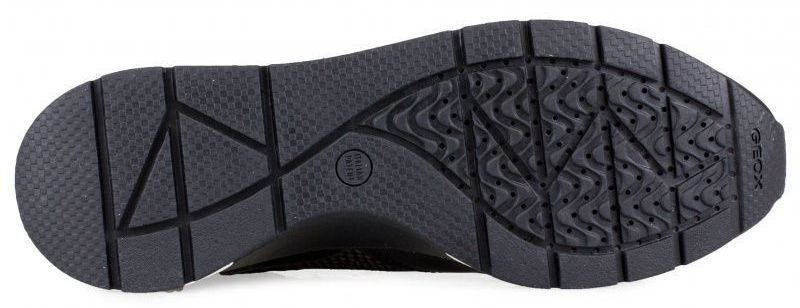 Кроссовки для женщин Geox D SHAHIRA B - NAPPA+SIN.ST.LEO XW3279 бесплатная доставка, 2017