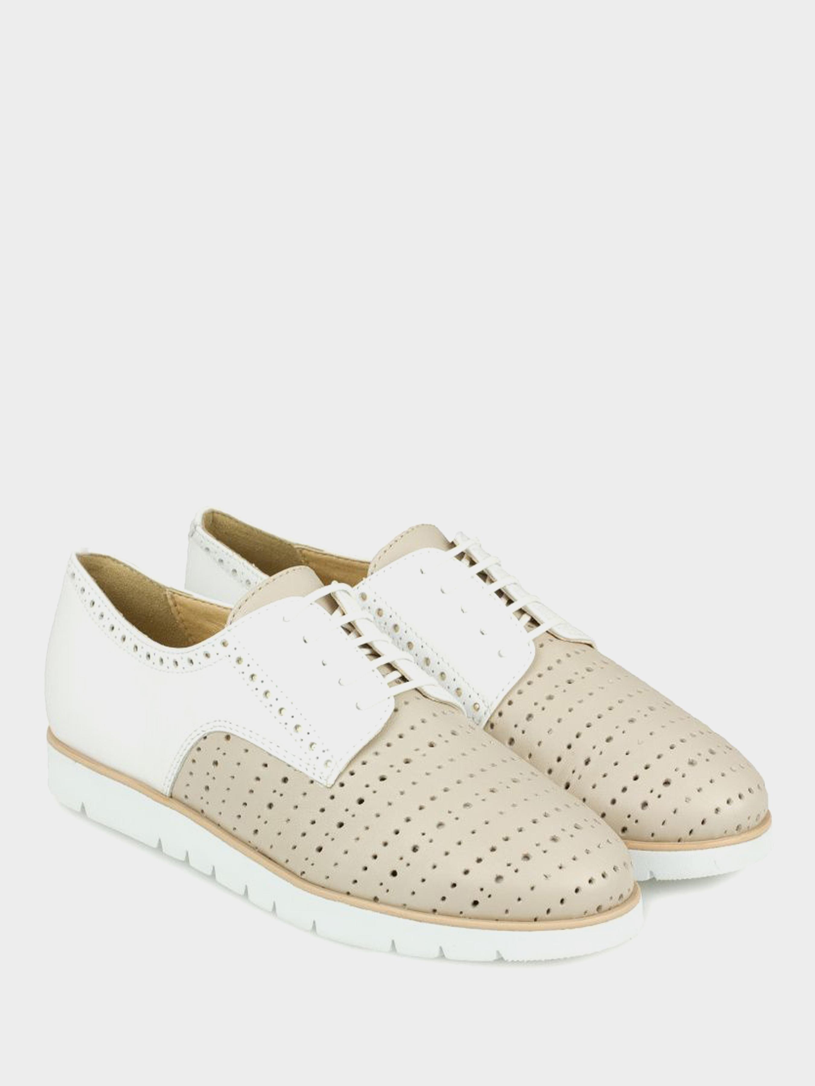 Полуботинки для женщин Geox D KOOKEAN D - NAPPA XW3289 модная обувь, 2017