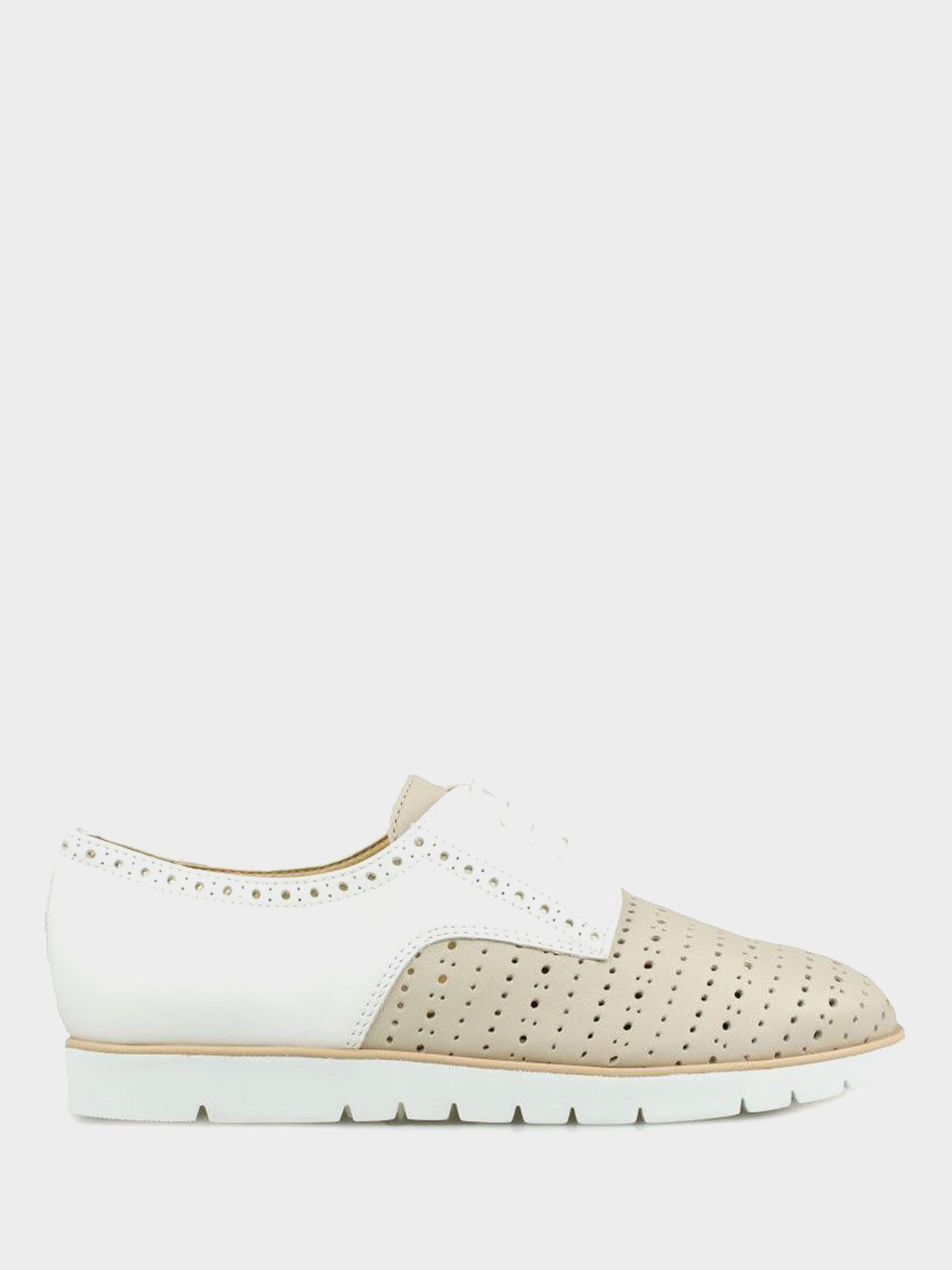 Полуботинки для женщин Geox D KOOKEAN D - NAPPA XW3289 брендовая обувь, 2017