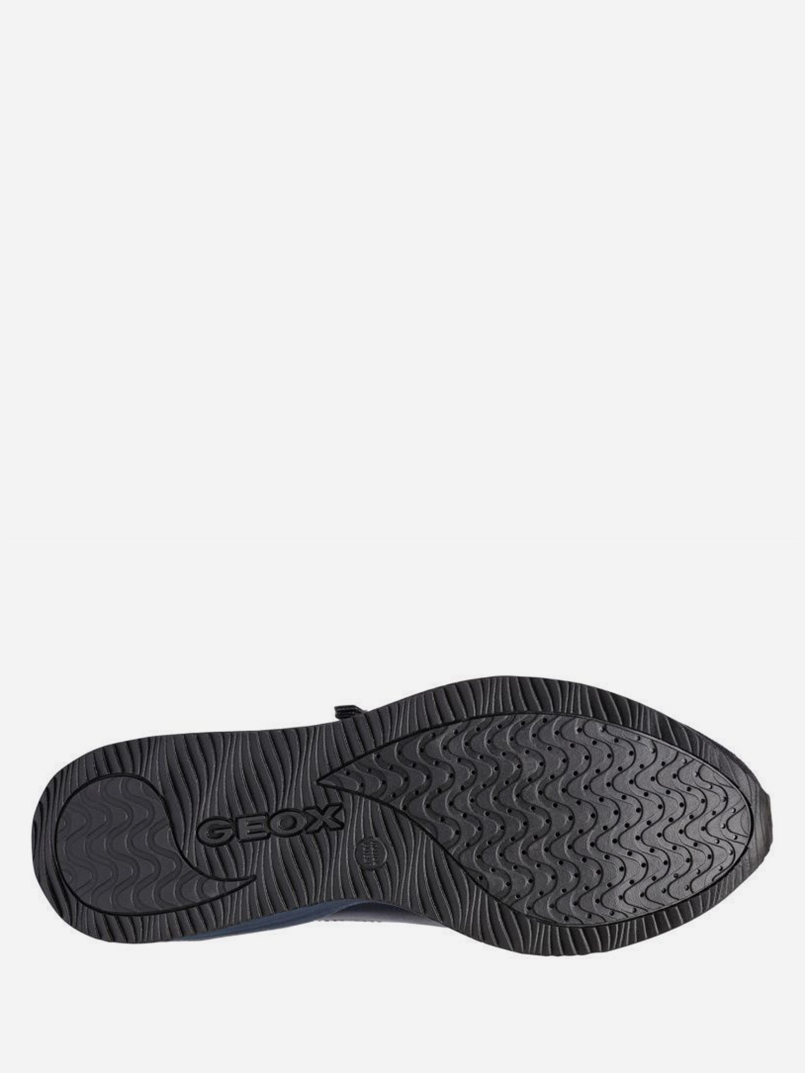 Кроссовки для женщин Geox OMAYA XW3316 купить обувь, 2017