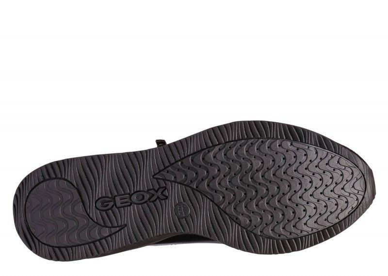 Кроссовки для женщин Geox OMAYA XW3318 брендовая обувь, 2017