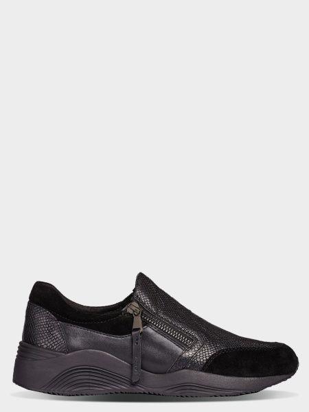 Кроссовки для женщин Geox OMAYA XW3318 модная обувь, 2017