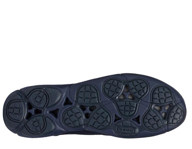 Кроссовки для женщин Geox NEBULA XW3319 брендовая обувь, 2017