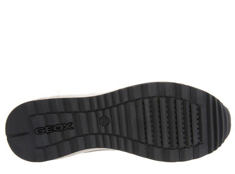 Кроссовки для женщин Geox AIRELL XW3322 брендовая обувь, 2017