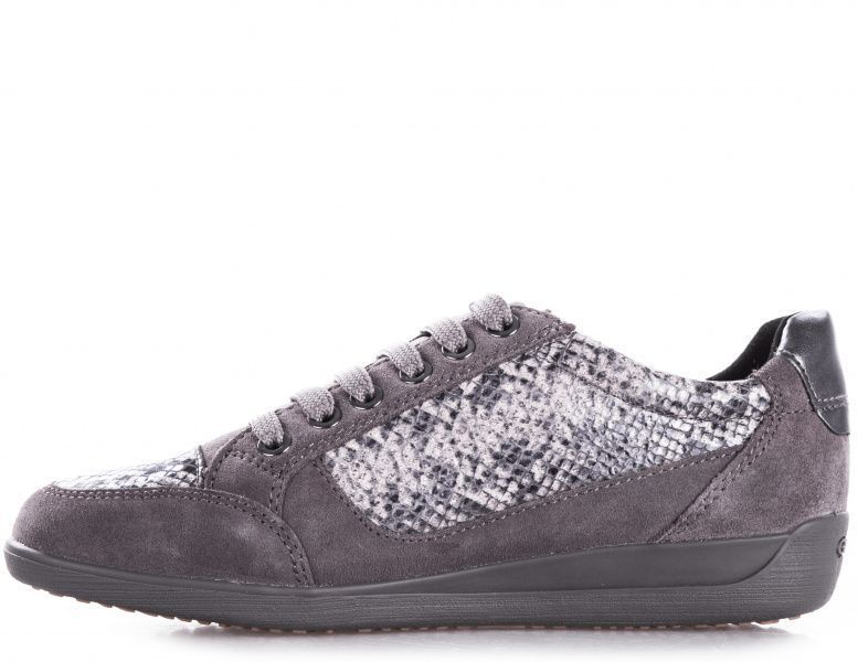 Полуботинки для женщин Geox MYRIA XW3323 брендовая обувь, 2017